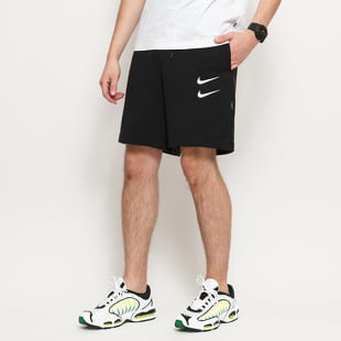 Nike M NSW Swoosh Short FT