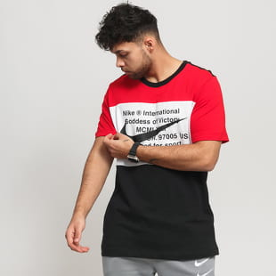 Nike M NSW Swoosh Tee