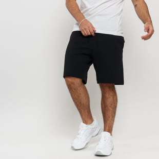 Nike M NSW Tech Fleece Short