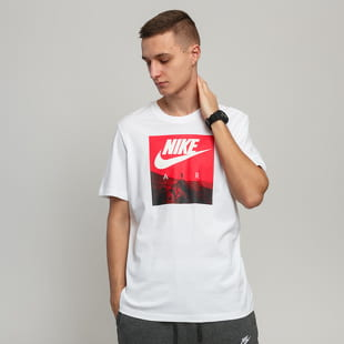 Nike M NSW Tee Nike Air Photo
