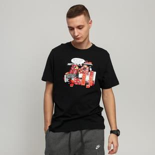 Nike M NSW Tee Sneaker Culture 7