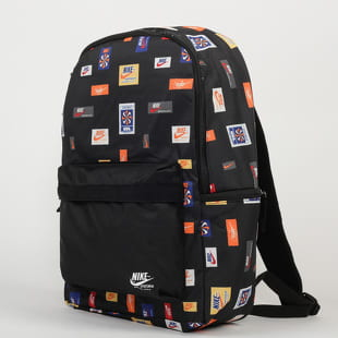 Nike NK Heritage Backpack - 2.0 JDI AOP