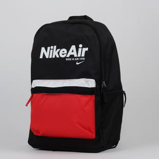 Nike NK Heritage Backpack - 2.0 NKAIR