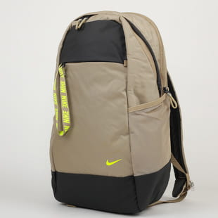 Nike NK Sports Wear Essentials Backpack