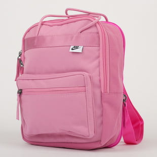 Nike NK Tanjun Backpack - Mini