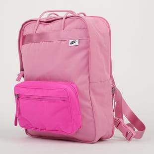 Nike NK Tanjun Backpack - Premium