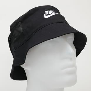 Nike U NSW Bucket Futura