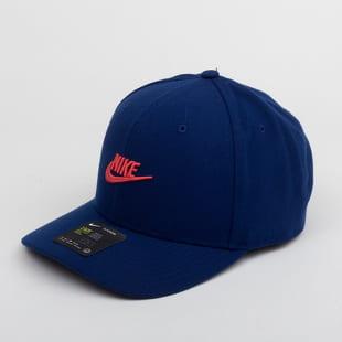 Nike U NSW CLC99 Cap Fut