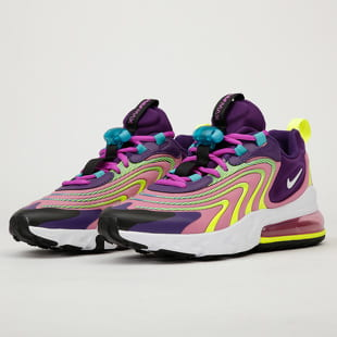 Nike W Air Max 270 React ENG
