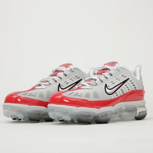 Nike W Air Vapormax 360