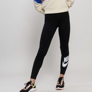Nike W NSW Leg A See Legging HW Futura