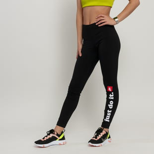 Nike W NSW Legging Club
