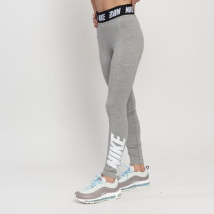Nike W NSW Legging Club HW Nike