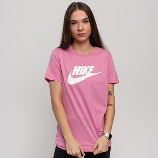 Nike W NSW Tee Essential Icon Fut
