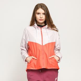 Nike W NSW WR Jacket