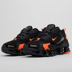Nike W Shox TL Nova SP