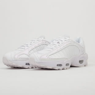 Nike WMNS Air Max TAilwind IV
