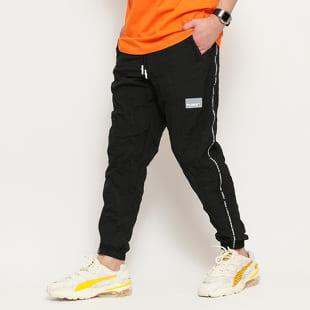 Puma Avenir Woven Pants
