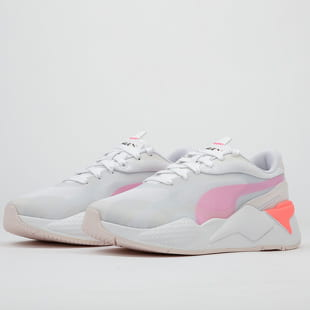 Puma RS-X³ Plas_Tech Wn's