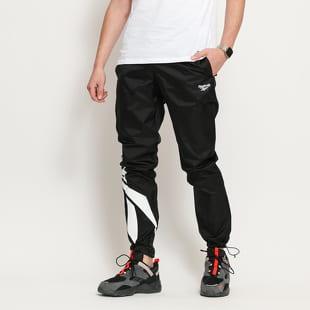Reebok Classics Team Track Pants