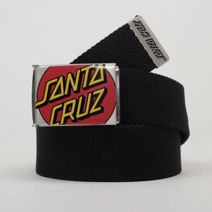 Santa Cruz Crop Dot Belt