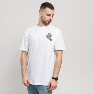 Santa Cruz Kaleido Hand T-Shirt