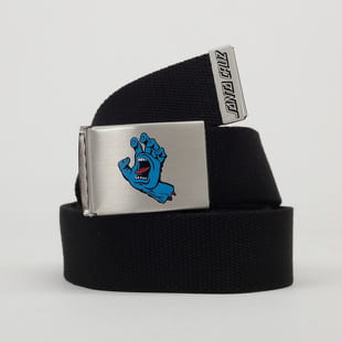 Santa Cruz Screaming Mini Hand Belt
