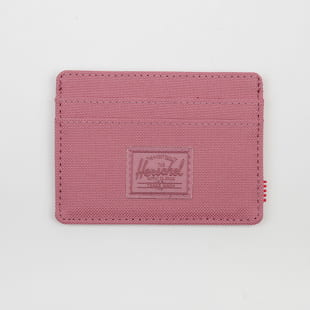 The Herschel Supply CO. Charlie