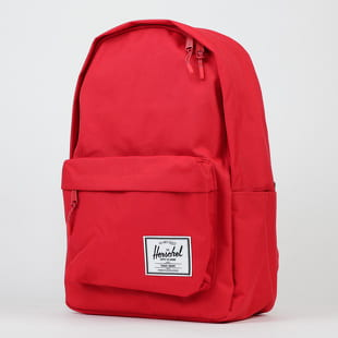 The Herschel Supply CO. Classic XL Backpack