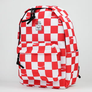 The Herschel Supply CO. Coca-Cola Classic XL