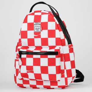 The Herschel Supply CO. Coca-Cola Nova Mid Backpack