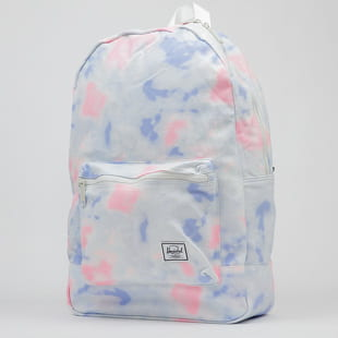 The Herschel Supply CO. Daypack CTTN