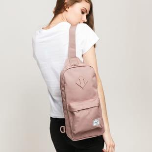 The Herschel Supply CO. Heritage Shoulder Bag