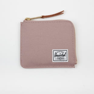 The Herschel Supply CO. Jack