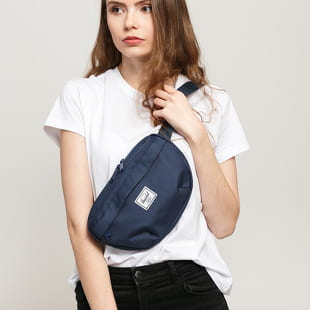 The Herschel Supply CO. Nineteen