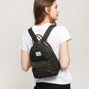 The Herschel Supply CO. Nova Mini