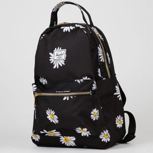 The Herschel Supply CO. Nova S