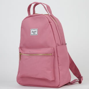 The Herschel Supply CO. Nova S Backpack