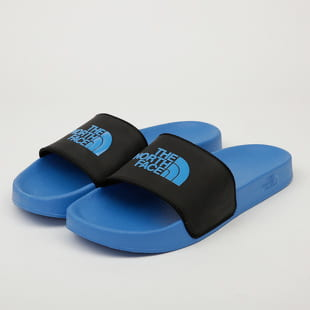 The North Face M Base Camp Slide II