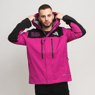 The North Face M Himlt Fl Jacket