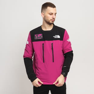 The North Face M Himlt Vntrx Crw
