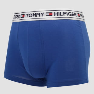 Tommy Hilfiger Authentic Cotton Trunk