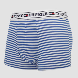 Tommy Hilfiger Authentic Trunk