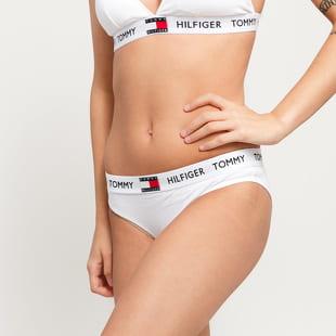 Tommy Hilfiger Bikini - Slip C/O