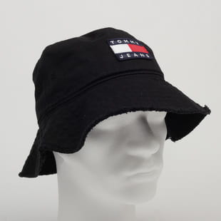 TOMMY JEANS Women's Heritage Bucket