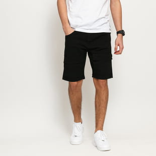 Urban Classics Performance Cargo Shorts