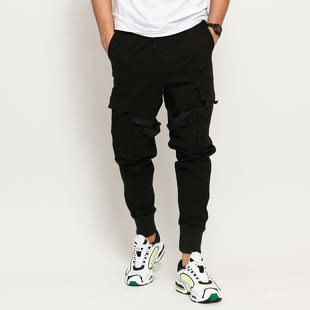 Urban Classics Tactical Trouser