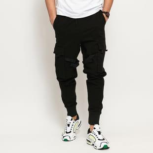 Urban Classics Tactical Trouser