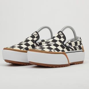 Vans Classic Slip-On S