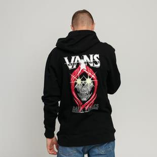 Vans MN Dark Times PO